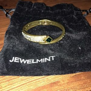 NWOT Bangle from Jewelmint